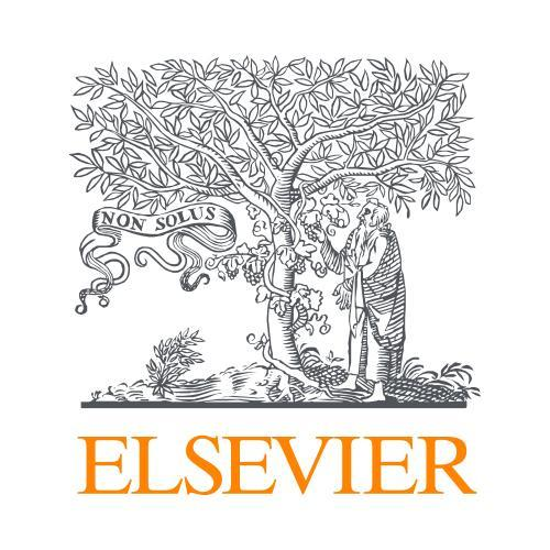 Sciense Direct Elsevier