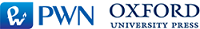 PWN Oxford logo