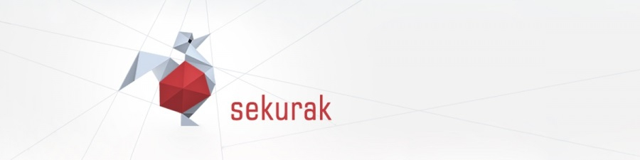 Sekurak Hacking Party